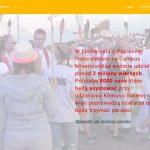 Komunia ŚDM 2016