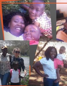 Wspieramy afrykańskie misje Ruchu Światło-Życie